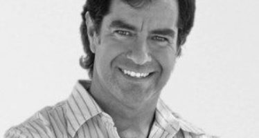 Entrevista Adolfo Hurtado – Cono Sur
