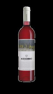 Assobio2013-Rose-169x300