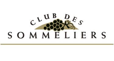 Club des Sommeliers Espumante Vibrant Brut