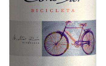 Cono Sur Bicicleta Pinot Noir 2014