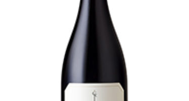 Craggy Range Te Muna Road Pinot Noir 2012