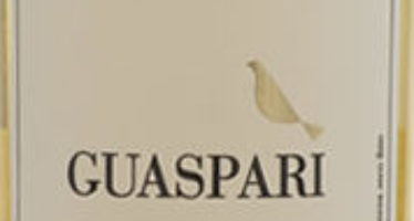 Guaspari Viognier 2015