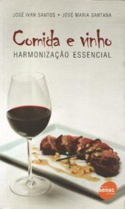 Livro-Harmonizacao