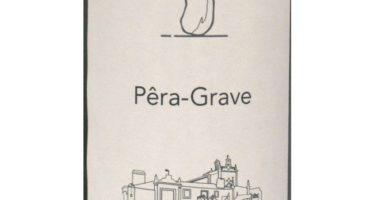 Pêra-Grave 2012