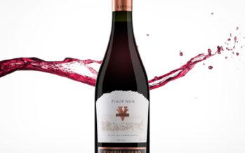 Ventisquero Pinot Noir Reserva 2014