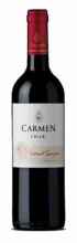 Carmen Classic CS