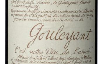 Vigouroux, o Malbec francês de Cahors