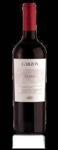 garzon-tannat-2
