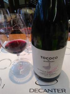 alcohuaz-tococo