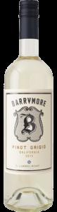 barrymore-pinot-grigio