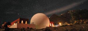 elqui-e-observatorios