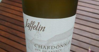 Jaffelin Chardonnay 2015