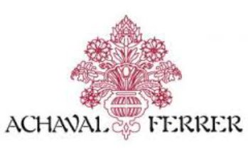 Achaval Ferrer, uma das joias da importadora Inovini