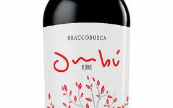 Ombú, vinhos que refletem o terroir de Atlántida, no Uruguai