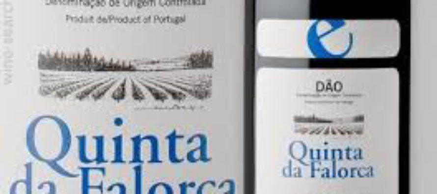 World Wine mostra grandes vinhos da Espanha e Portugal
