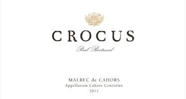 Os Malbecs de Paul Hobbs em Cahors, na França