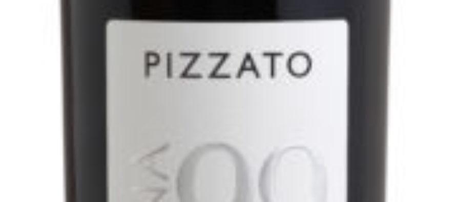 Pizzato lança o DNA99 Merlot 2012, um tinto campeão