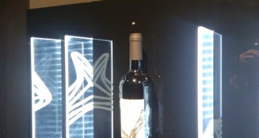 World Wine lança vinhos Terra Rossa, da Puglia, origem da família La Pastina