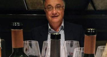 Vinhos Salentein expressam o melhor do Vale de Uco