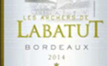 Premium renova linha de Bordeaux em faixa mais acessível
