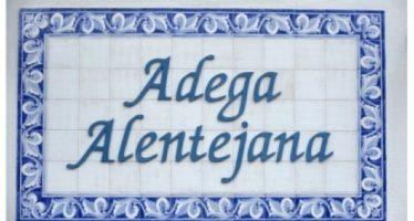 A Adega Alentejana completa 20 anos, com novos vinhos no catálogo
