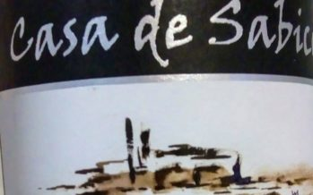 Casa de Sabicos, vinhos portugueses com alma alentejana