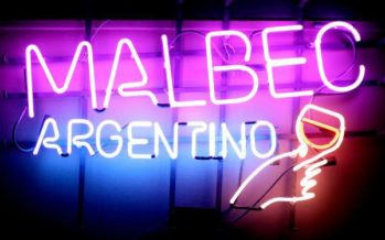 Malbecs argentinos de diversos estilos e tendências
