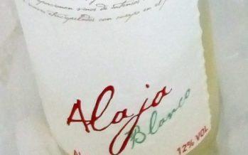 Lançamentos da Mistral trazem bons vinhos em várias faixas de preço