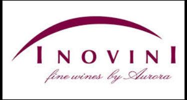 Road Show da Inovini leva grandes vinhos a Campinas e quatro cidades do sul do país