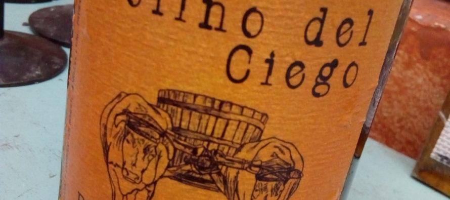 La Vinheria distribui bons vinhos naturebas do sul do Chile