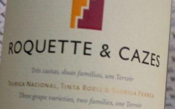 Projeto das famílias Roquette e Cazes no Douro completa 15 anos de sucesso