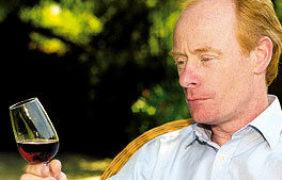 """""""Futuro do Douro está no equilíbrio entre a produção de Porto e a de vinhos de mesa"""", diz Dominic Symington"""