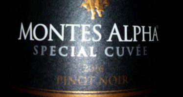 Viña Montes apresenta a nova linha Montes Special Cuvée, que tem ótimos vinhos
