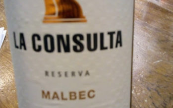 Vinhos argentinos La Consulta, novidade no catálogo da Premium