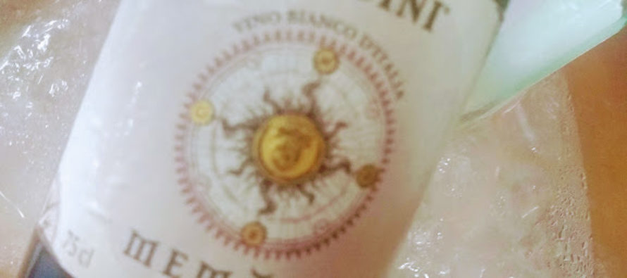 Piccini produz bons vinhos em três regiões da Itália