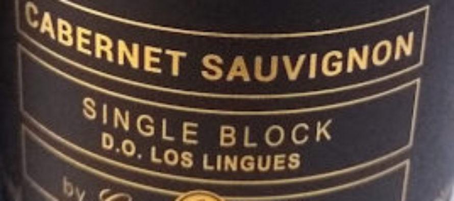 Chile, campeão de vendas no Brasil, tenta agora emplacar mais vinhos premium