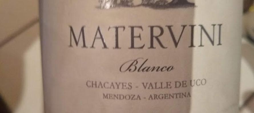 Argentina quer mostrar que, além de tintos e Malbec, também produz ótimos vinhos brancos