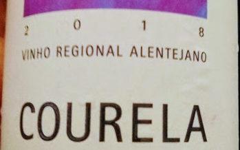 Alentejo quer mostrar que seus vinhos têm equilíbrio entre potência e elegância