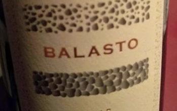 Garzón lança nova safra do top Balasto. A dúvida: qual o melhor, 2016 ou o novo 2017?