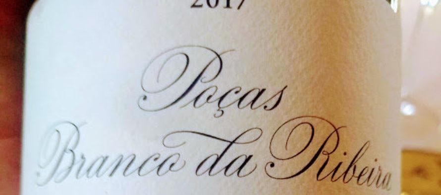 Com 100 anos, a Casa Poças se renova e apresenta vinhos de nível superior