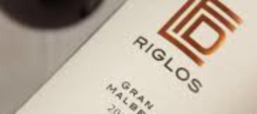 Importadora Decanter apresenta safras novas de seus vinhos do Novo Mundo