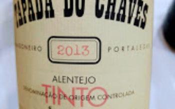 Provino 2019 abre novo espaço para o relacionamento entre os profissionais do vinho no Brasil