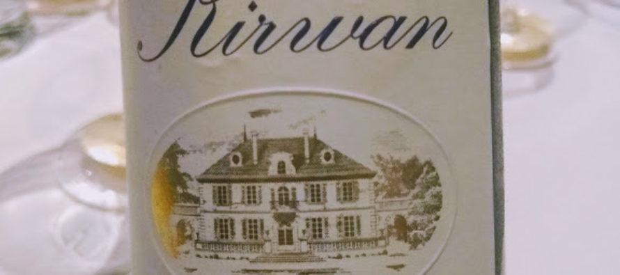 Grupo Schröder & Schÿler, de Bordeaux, tem quase 300 anos de história e vinhos expressivos, como o Château Kirwan