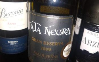 Vinhos da Espanha, tradição e modernidade