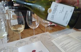 Casa Verrone apresenta novos vinhos e destaca o terroir da Serra da Mantiqueira