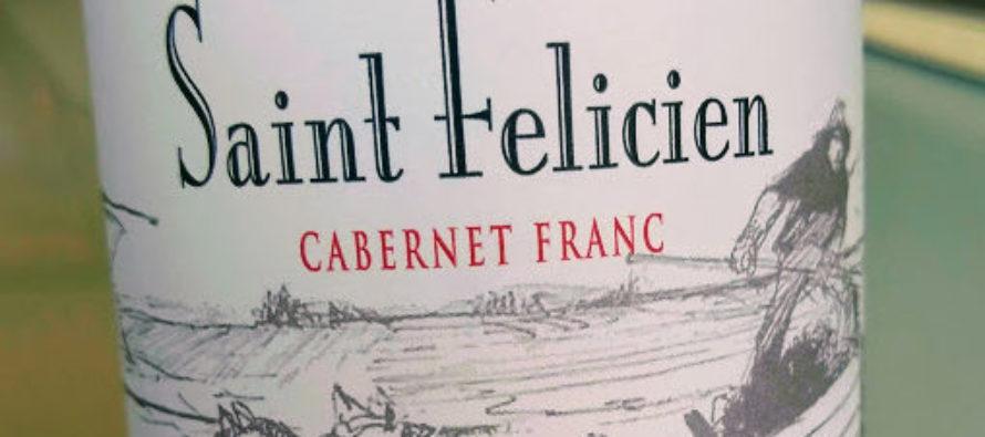 Linha Catena Saint Felicien agora vendida no Brasil