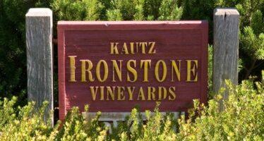 Ironstone, na Califórnia, um modelo de sustentabilidade que poderia ajudar vinícolas brasileiras a se manter
