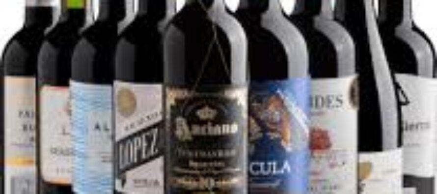 Vinhos baratos da Espanha inundam mercado brasileiro e podem prejudicar imagem daquele país
